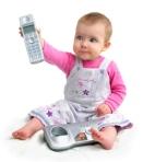 baby_girl_phone