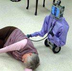 medical-robot