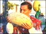 turkmen-frout