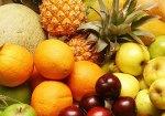 organic-fruit