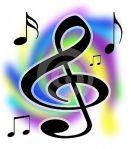 music-