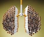 smoking-