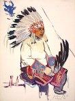 aboriginal people