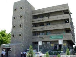 turkmenistan.hospital